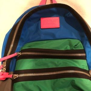 Marc by Marc Jacobs Backpack 🎒
